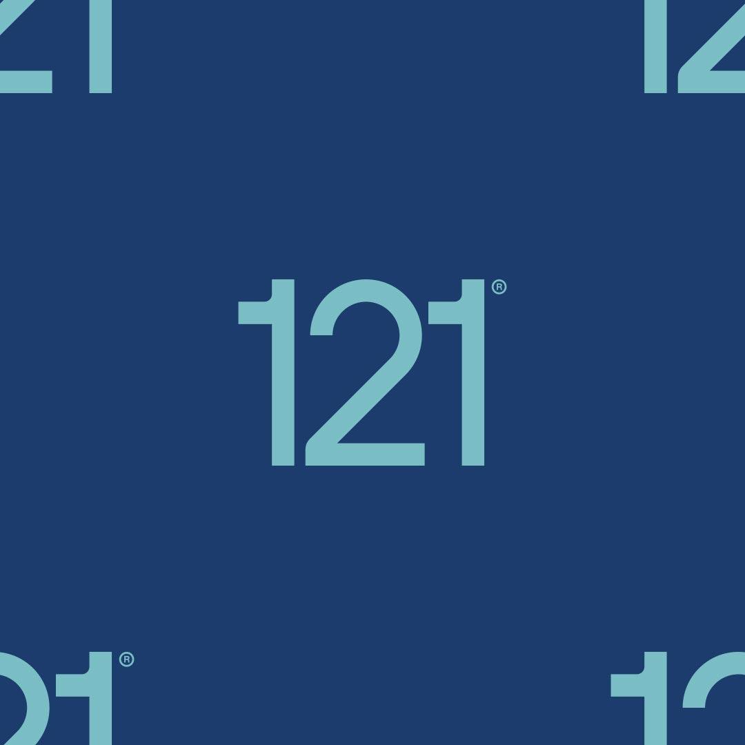 121_10