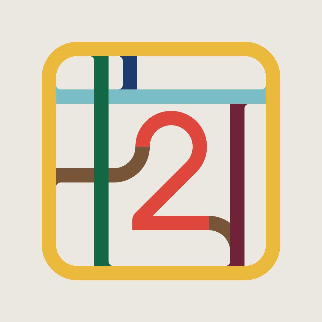 121_28