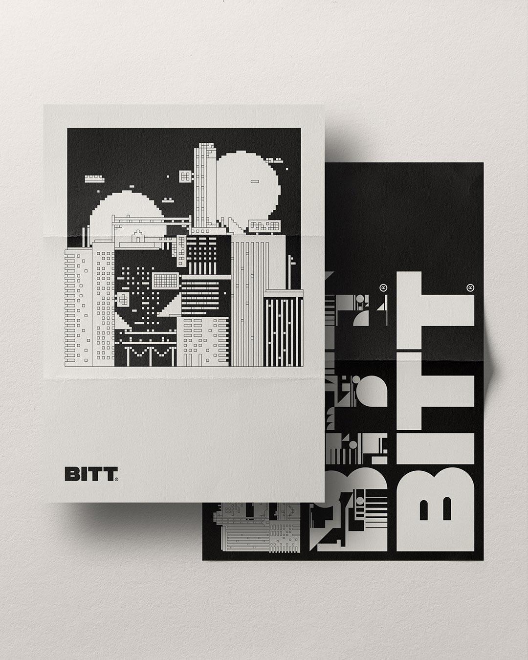 BITT_06