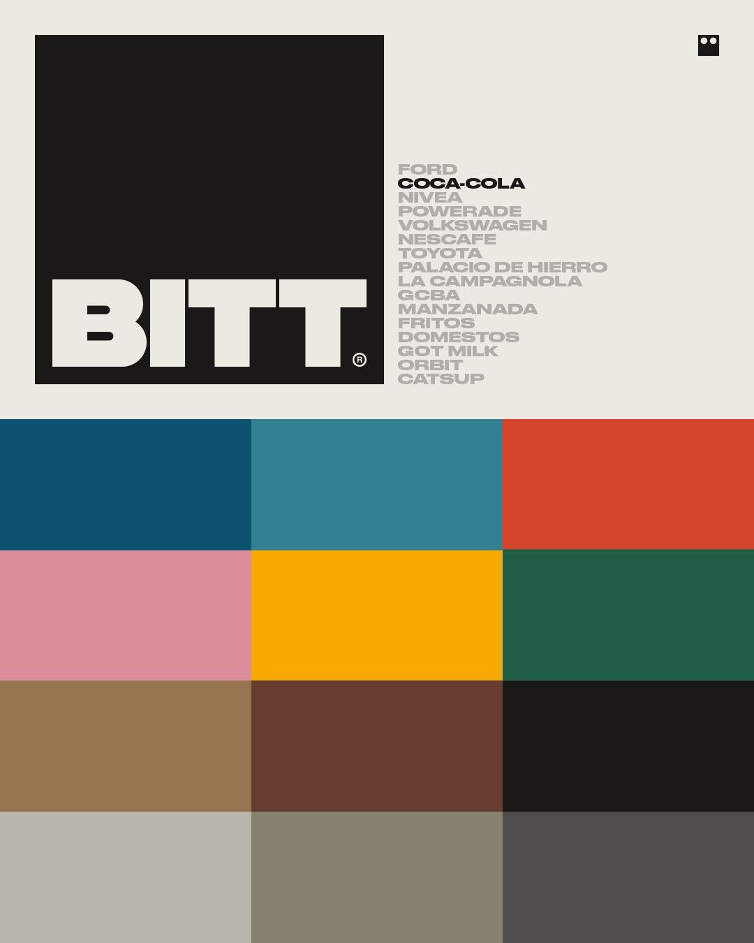 BITT_07