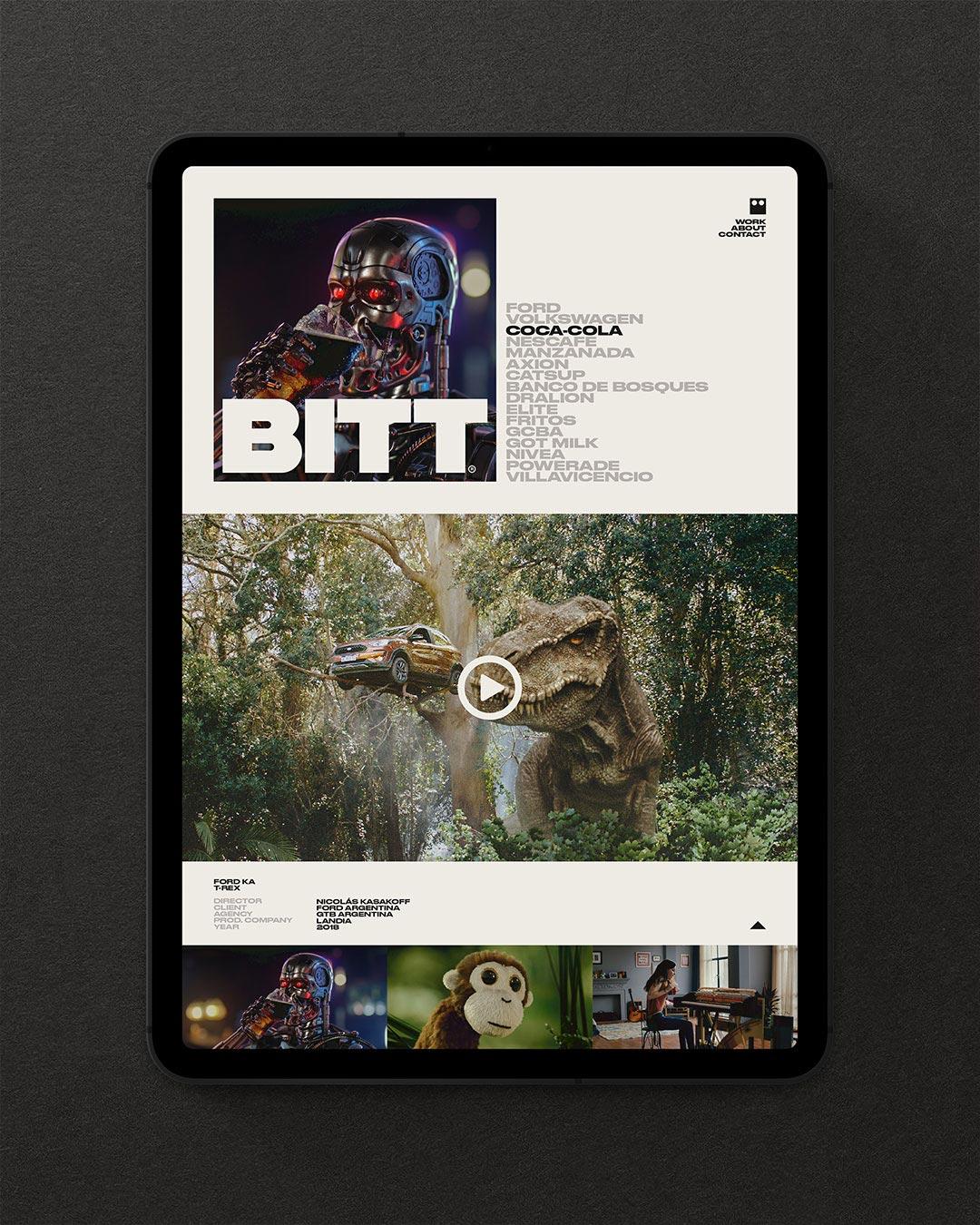 BITT_08