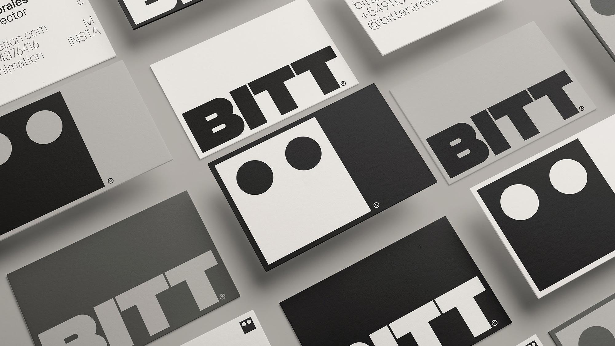 BITT_09