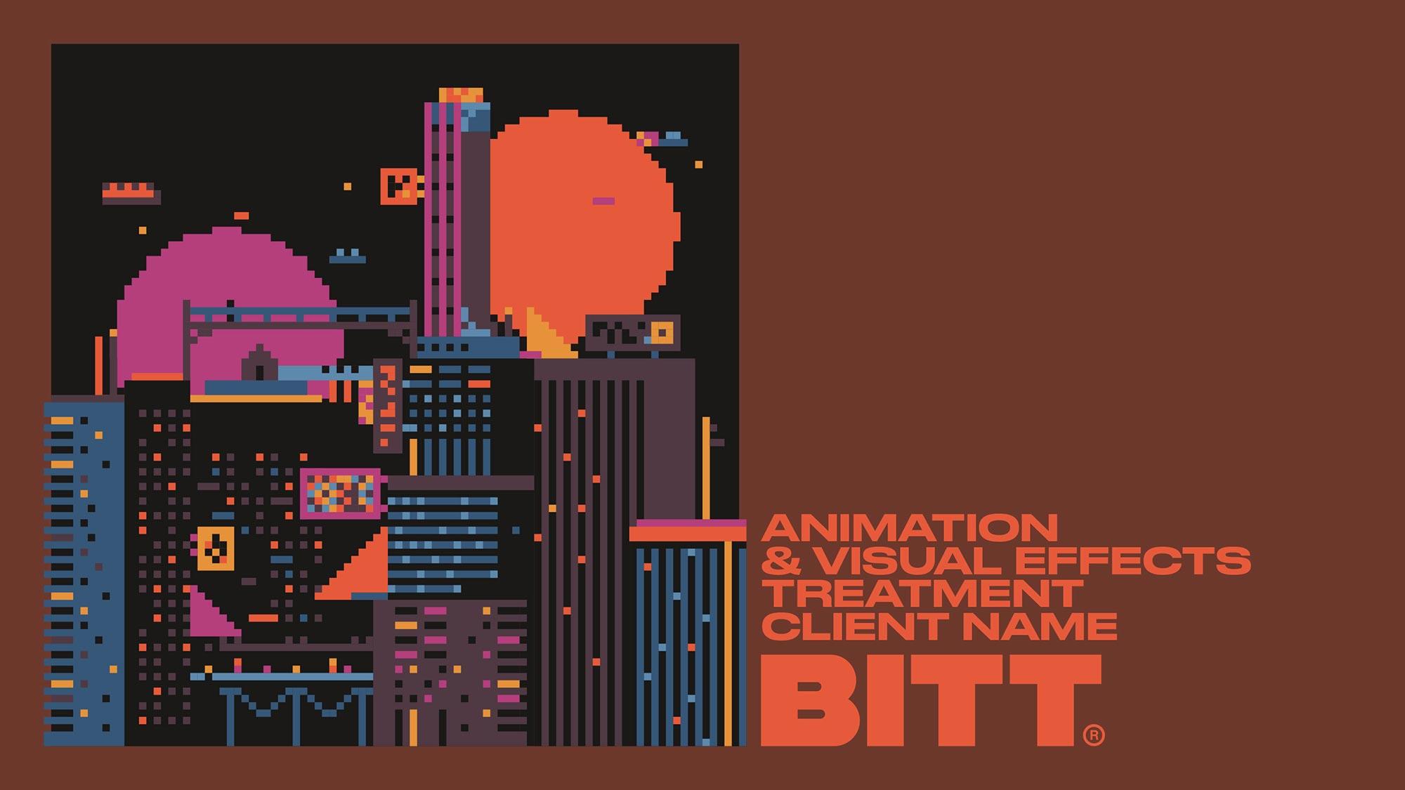 BITT_22