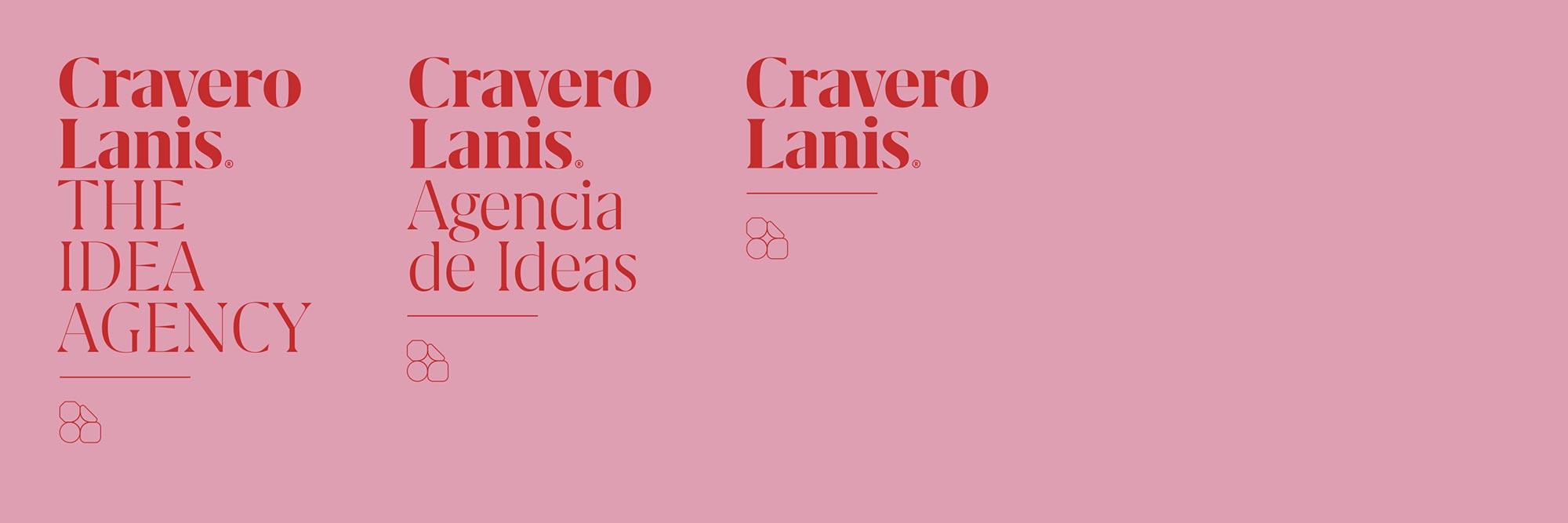 CRAVERO_02