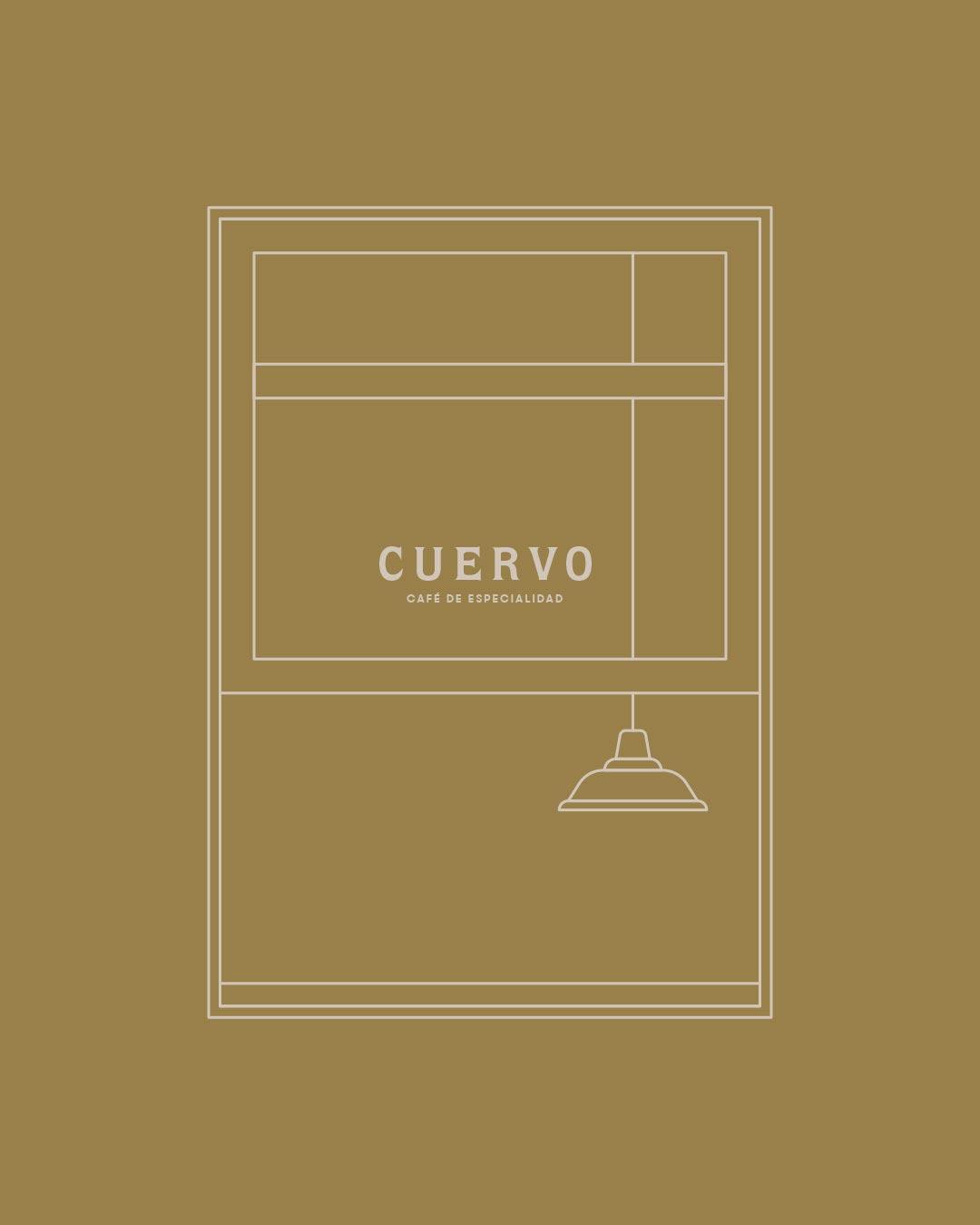 CUERVO18_02