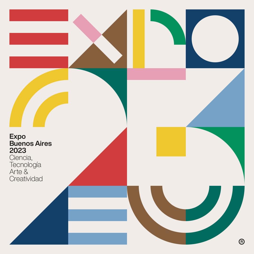 EXPO2023_05