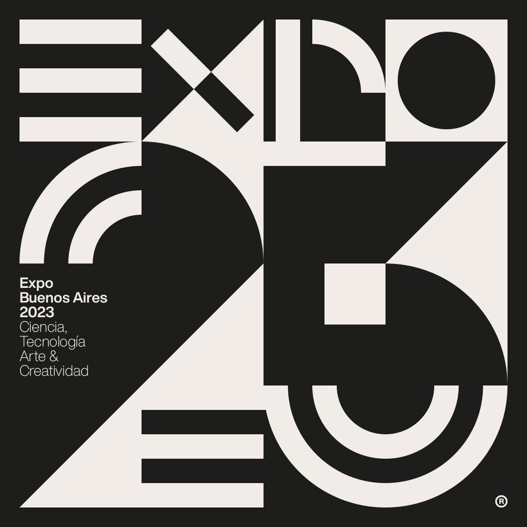 EXPO2023_07