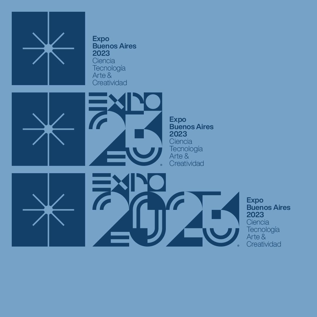 EXPO2023_09