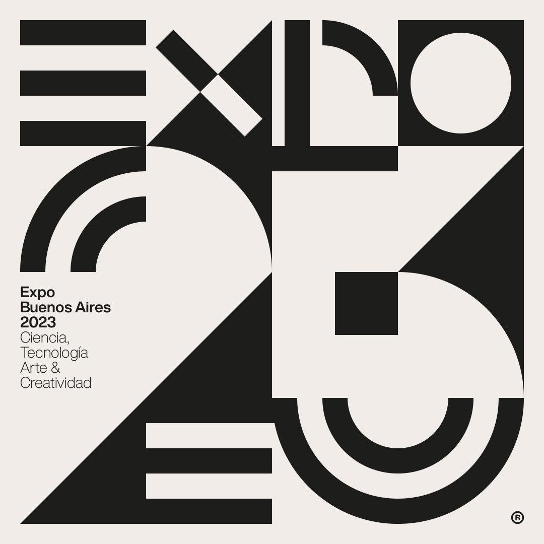 EXPO2023_12