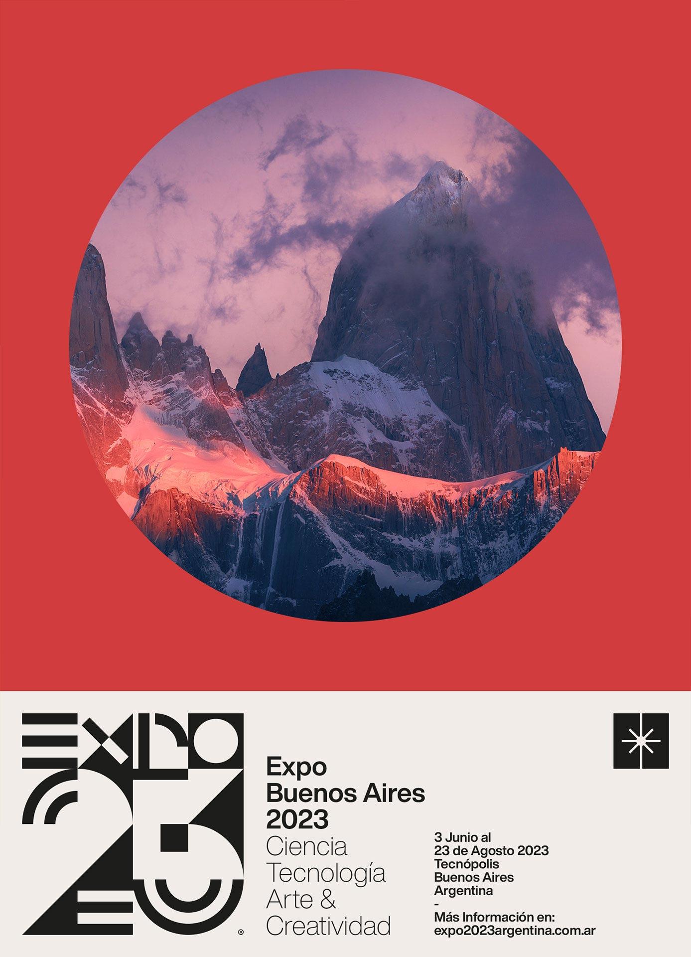 EXPO2023_17