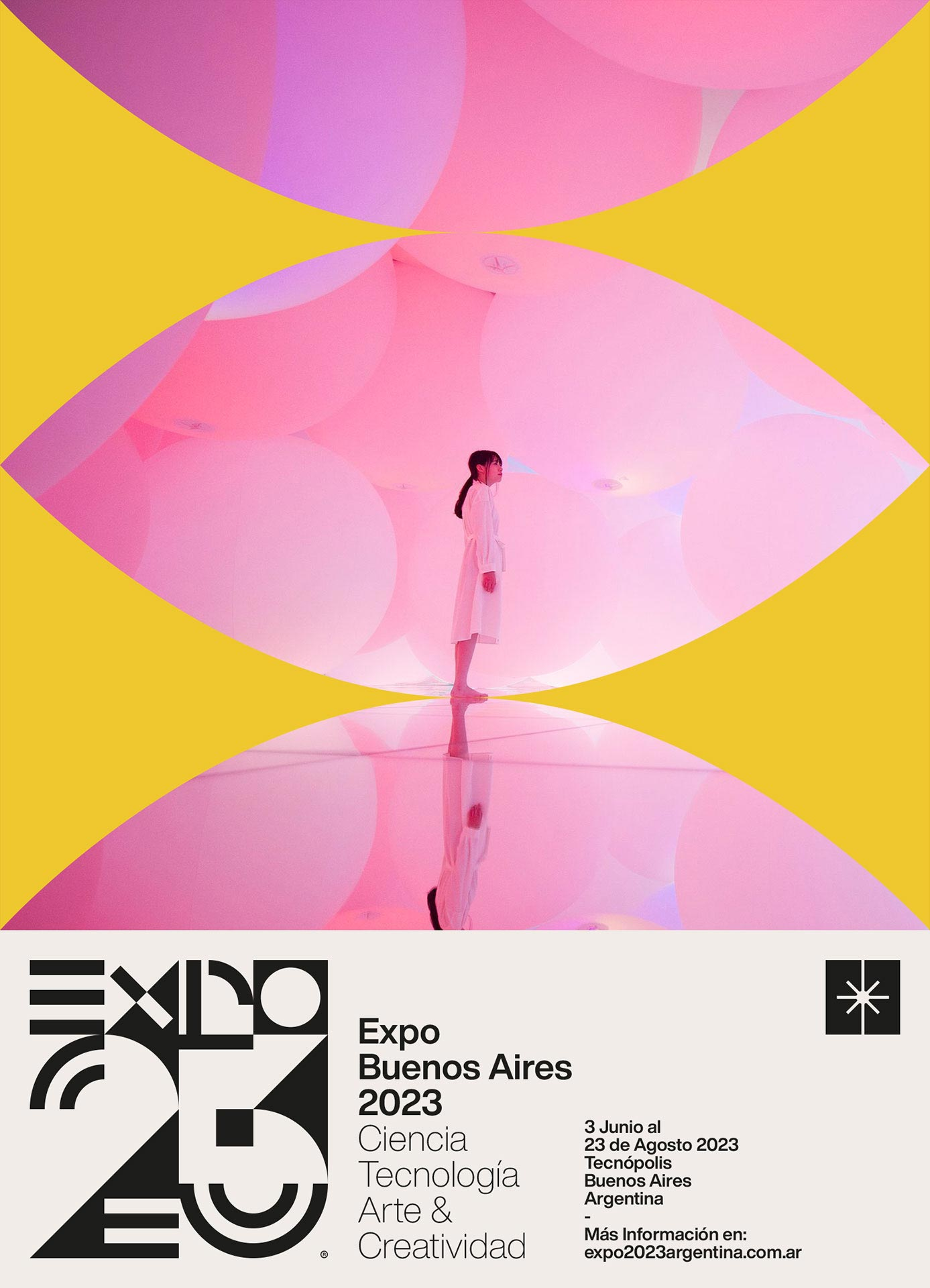 EXPO2023_18