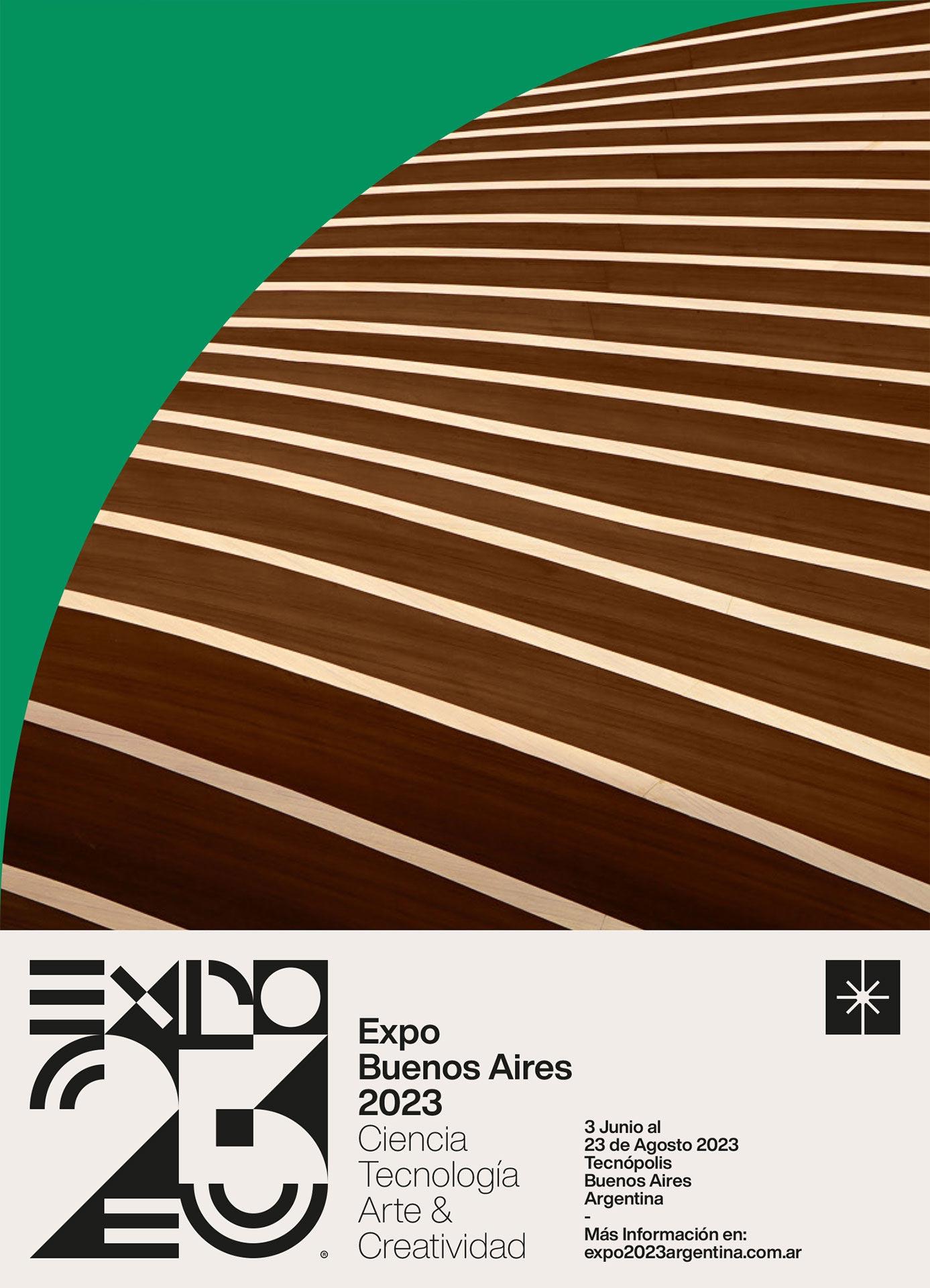 EXPO2023_19