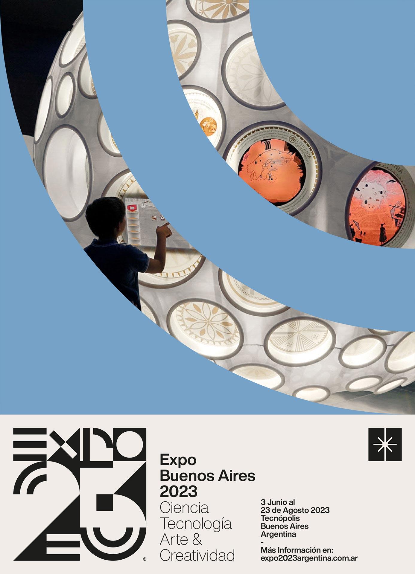 EXPO2023_20