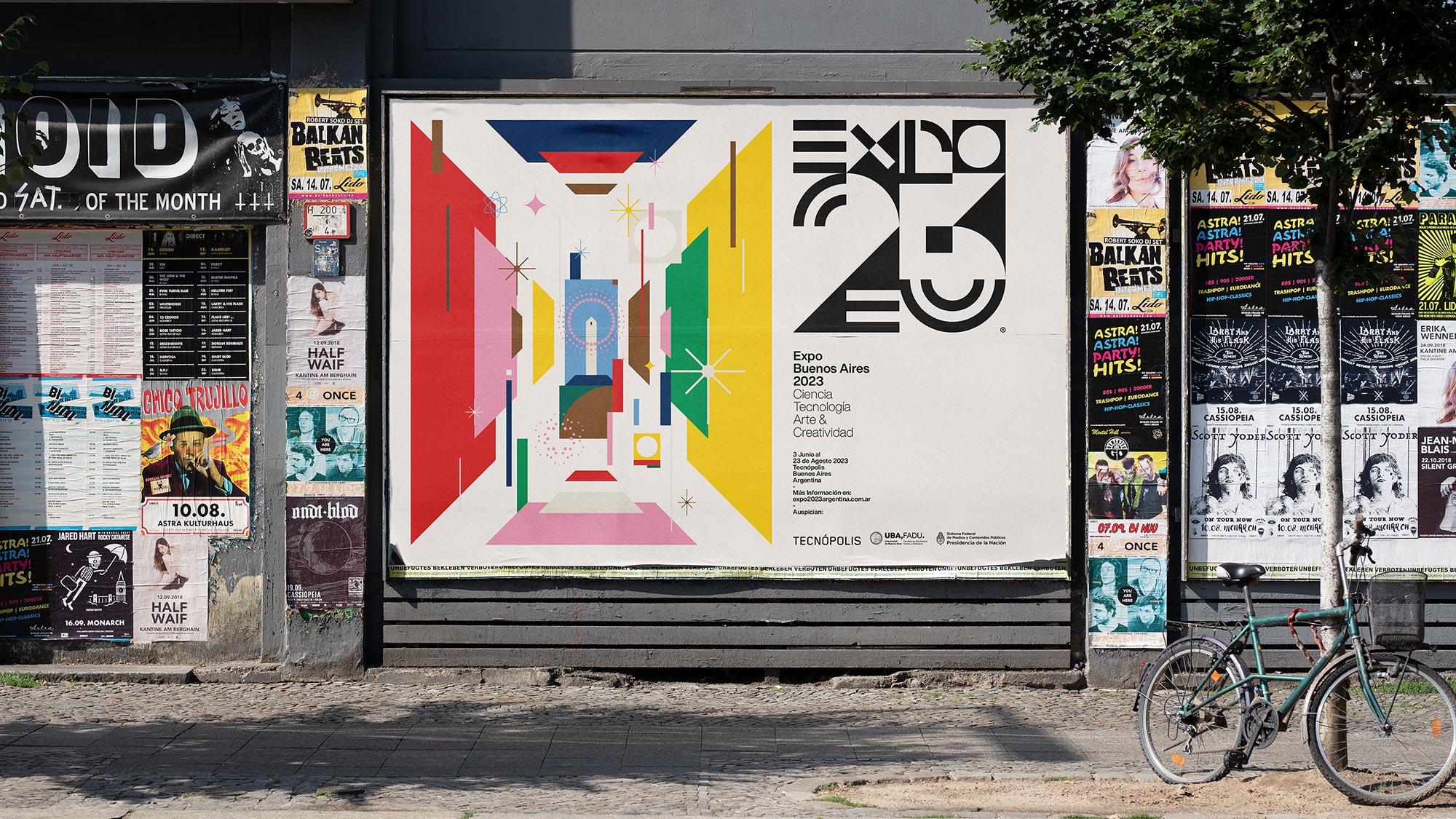 EXPO2023_21
