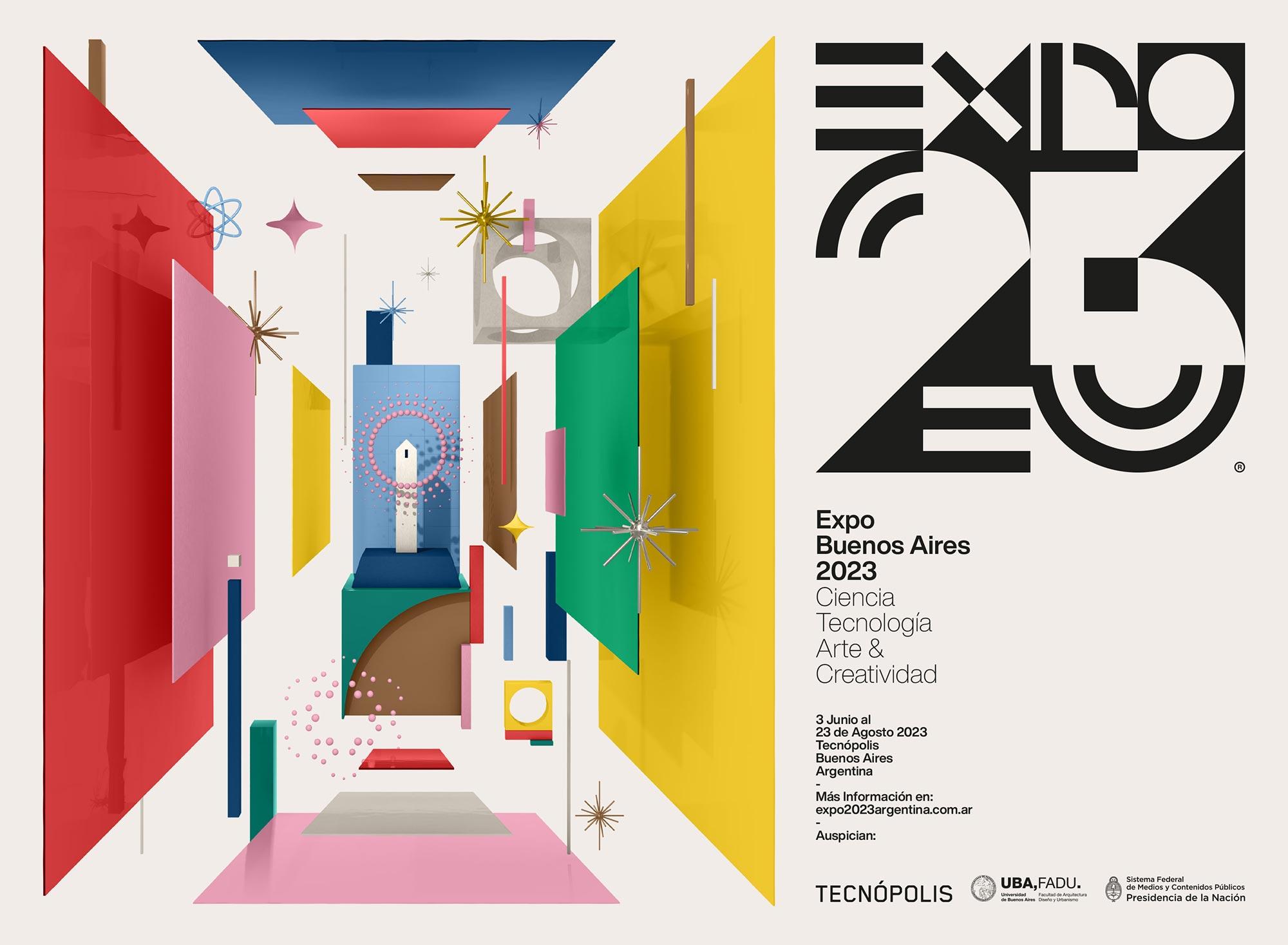 EXPO2023_25