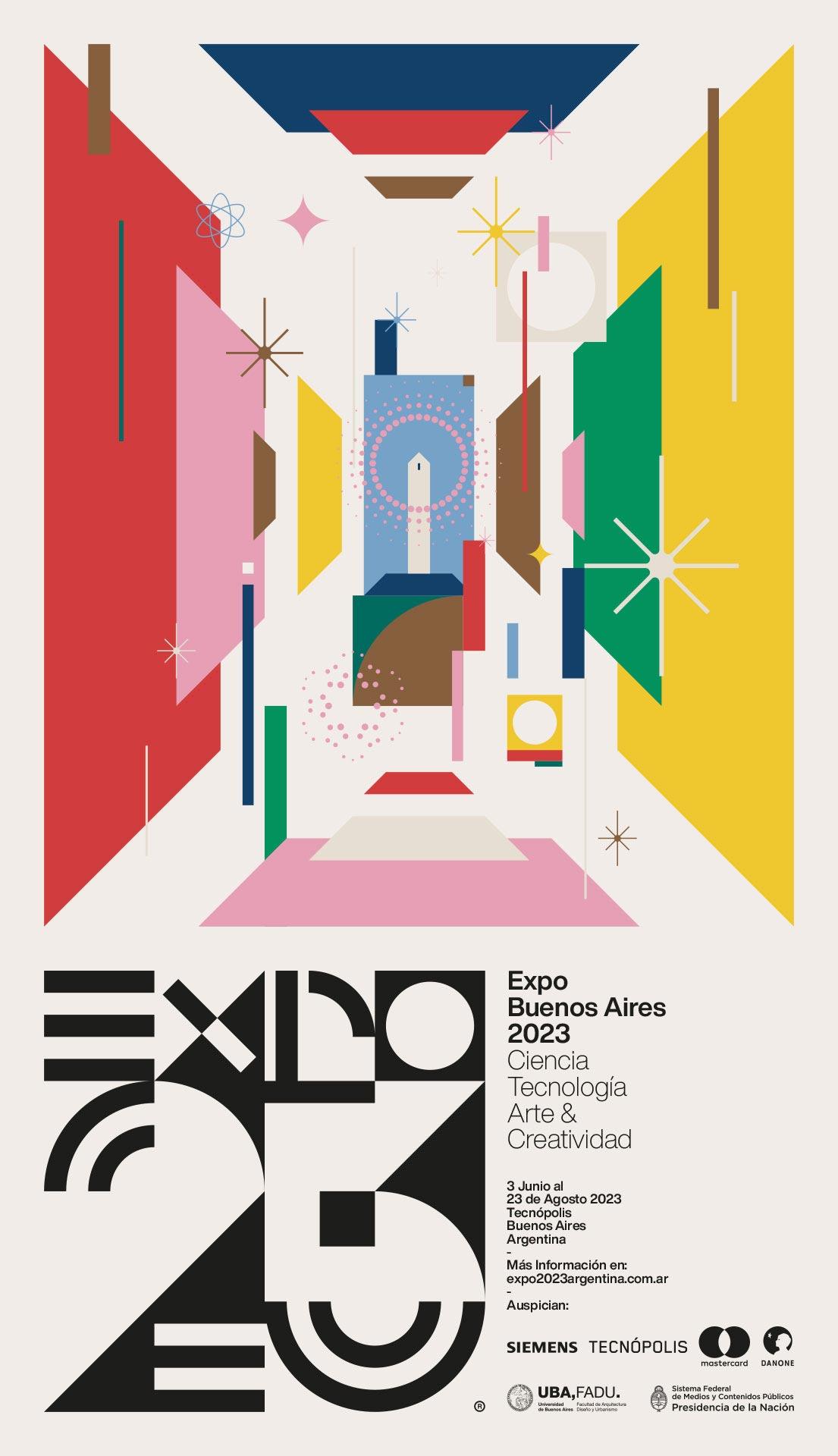 EXPO2023_32