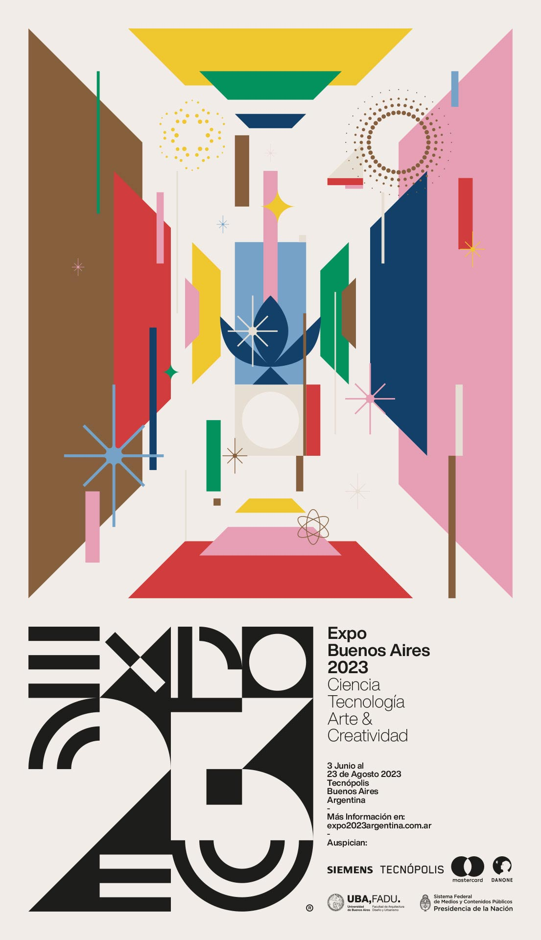 EXPO2023_33
