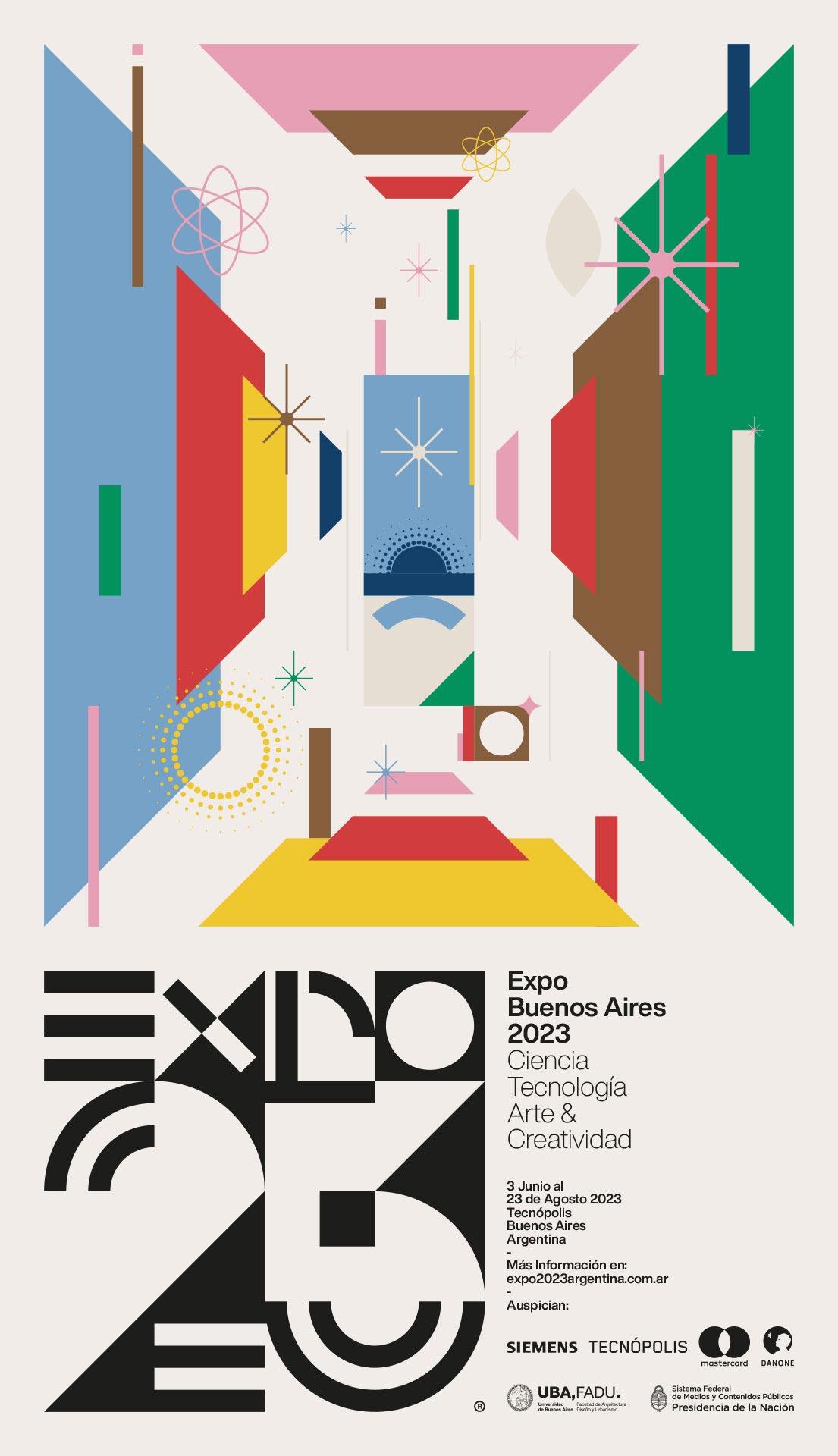EXPO2023_34