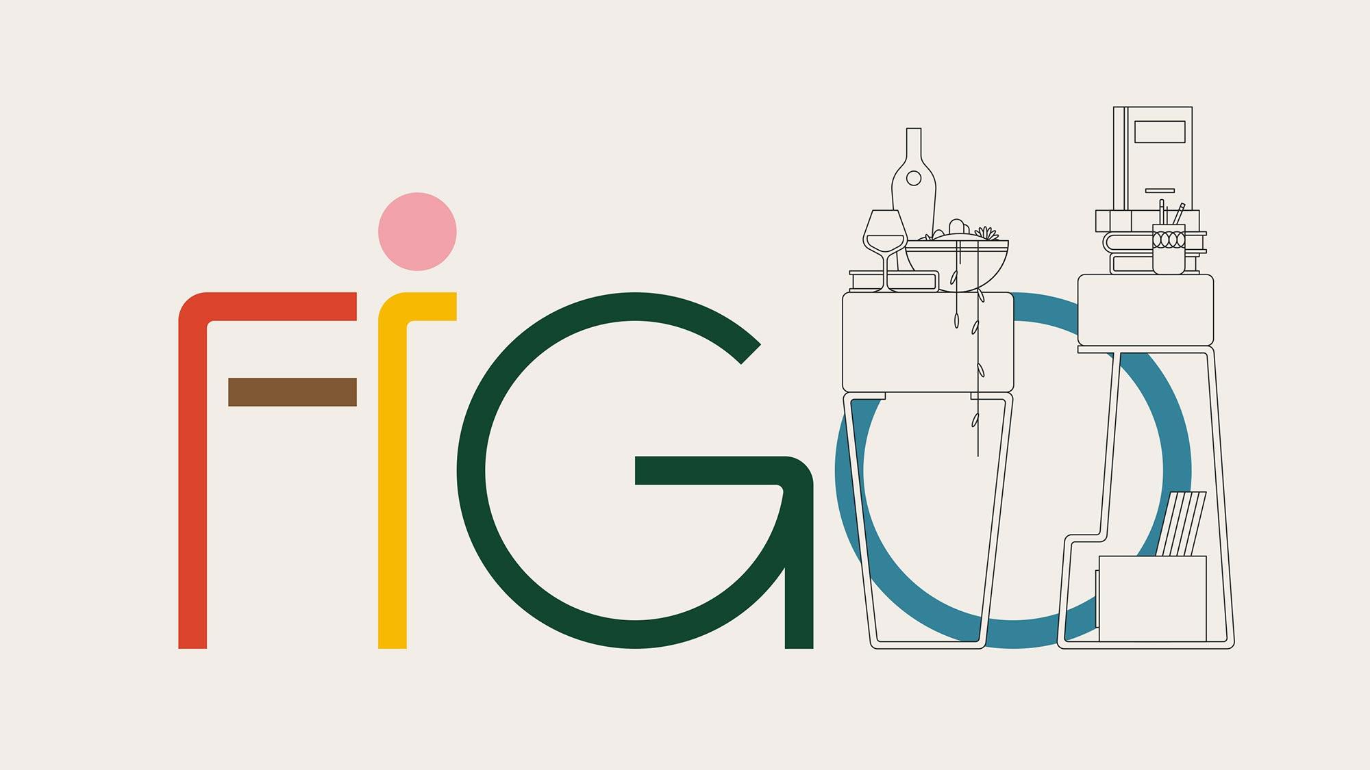 FIGO_01