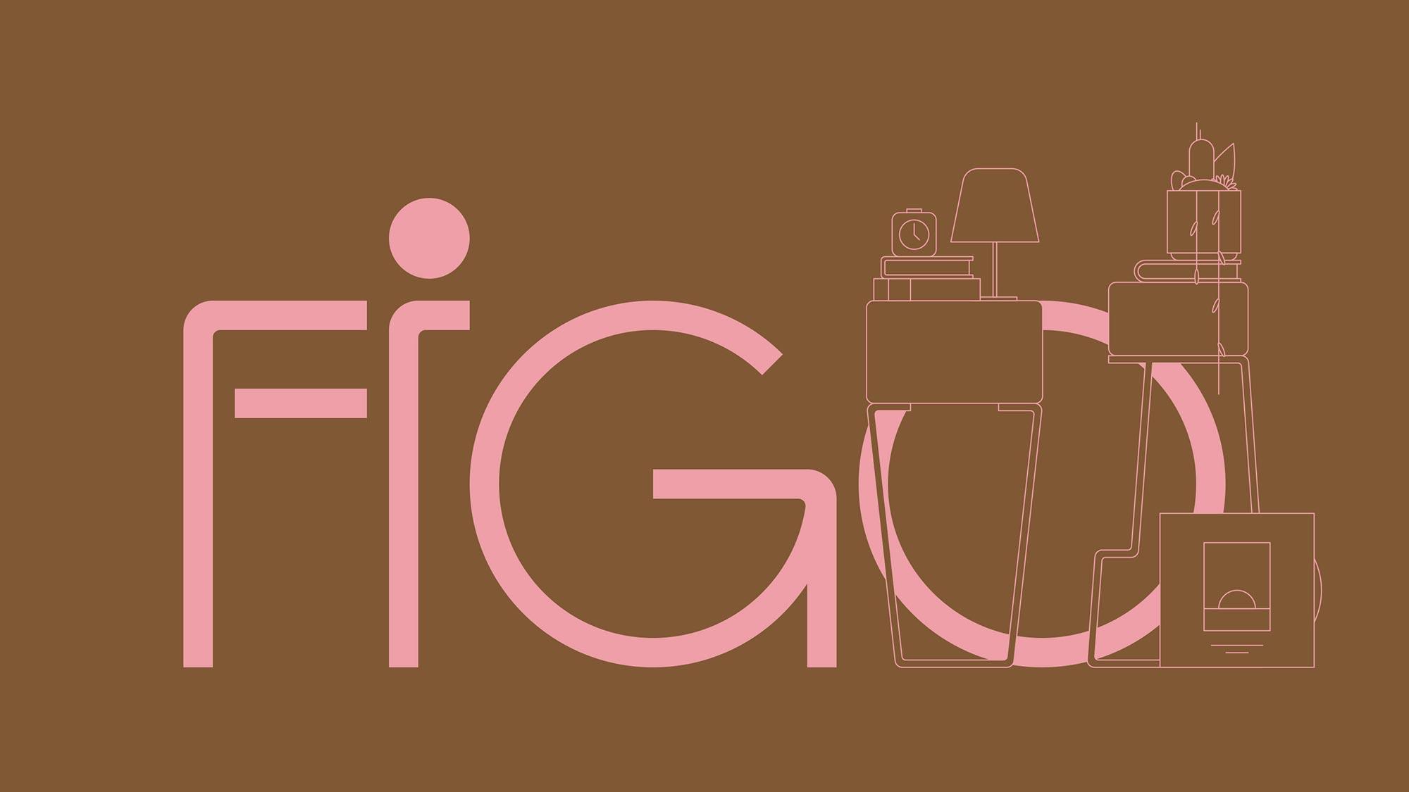 FIGO_02