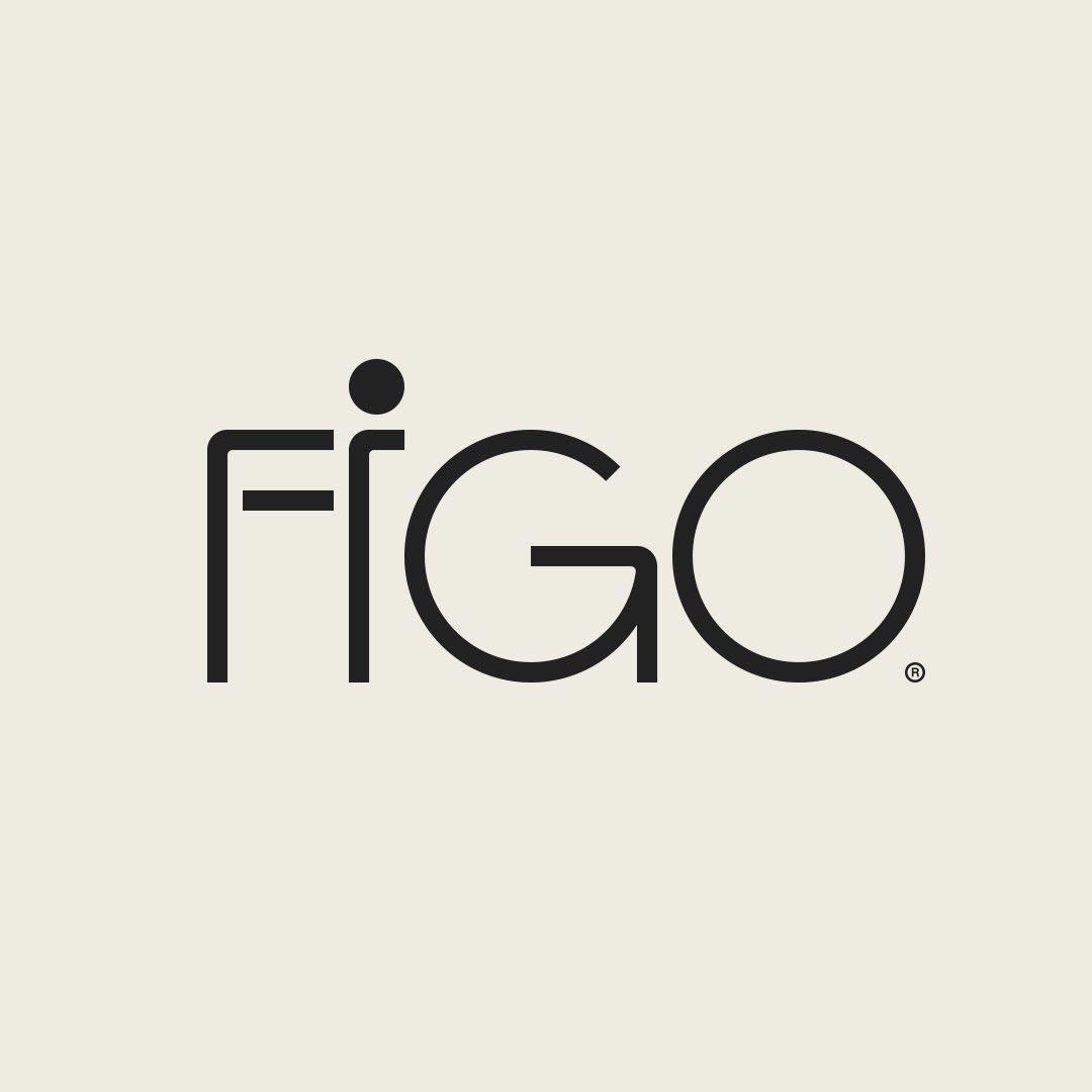 FIGO_03