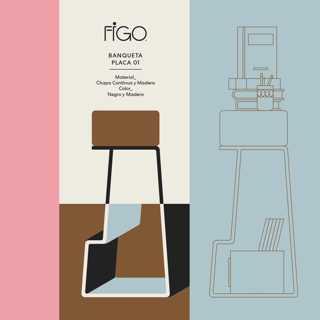 FIGO_04