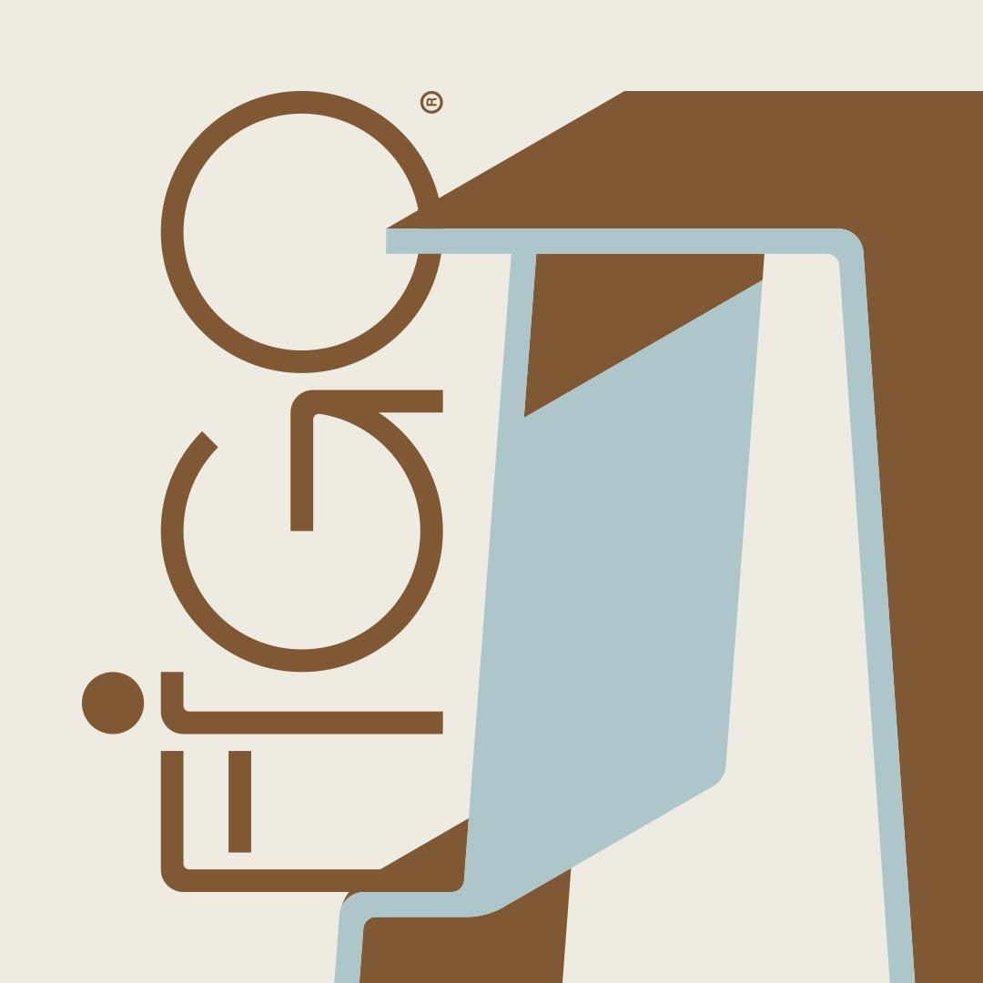 FIGO_05