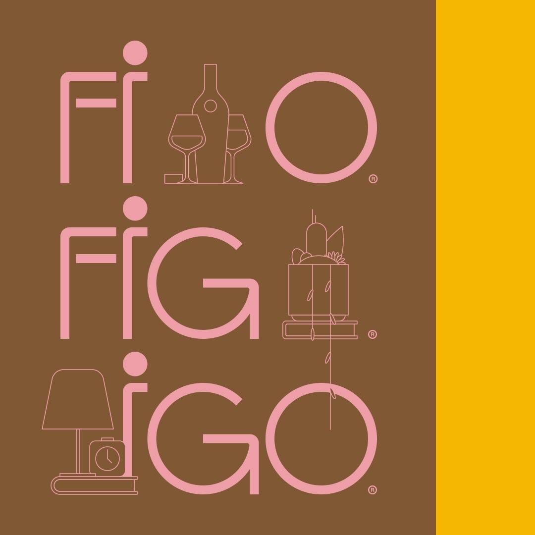 FIGO_06