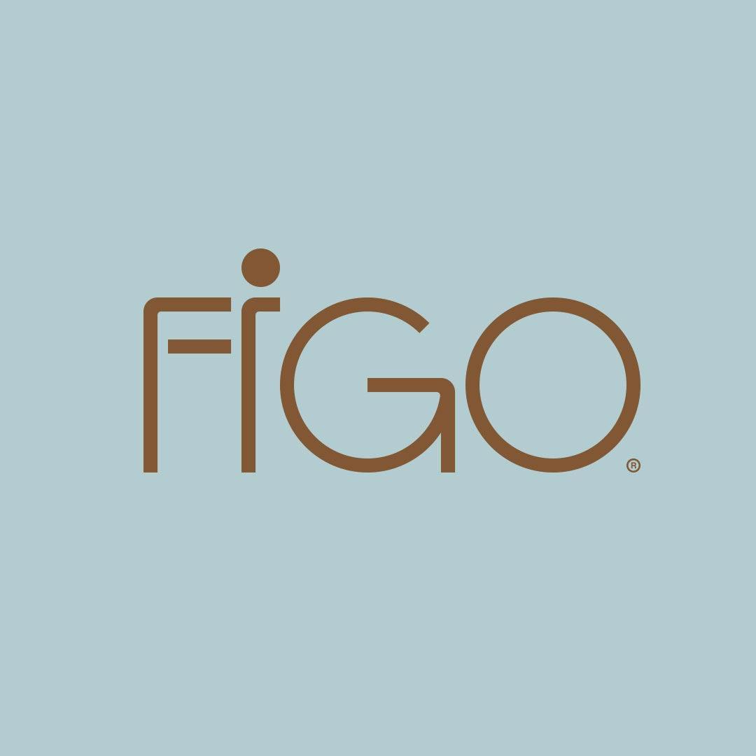 FIGO_08