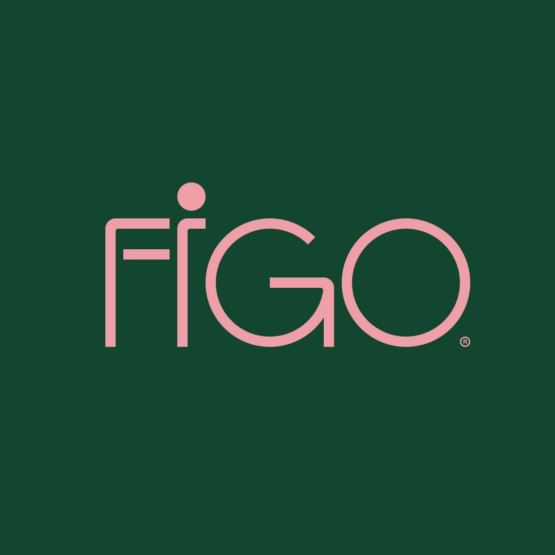 FIGO_09