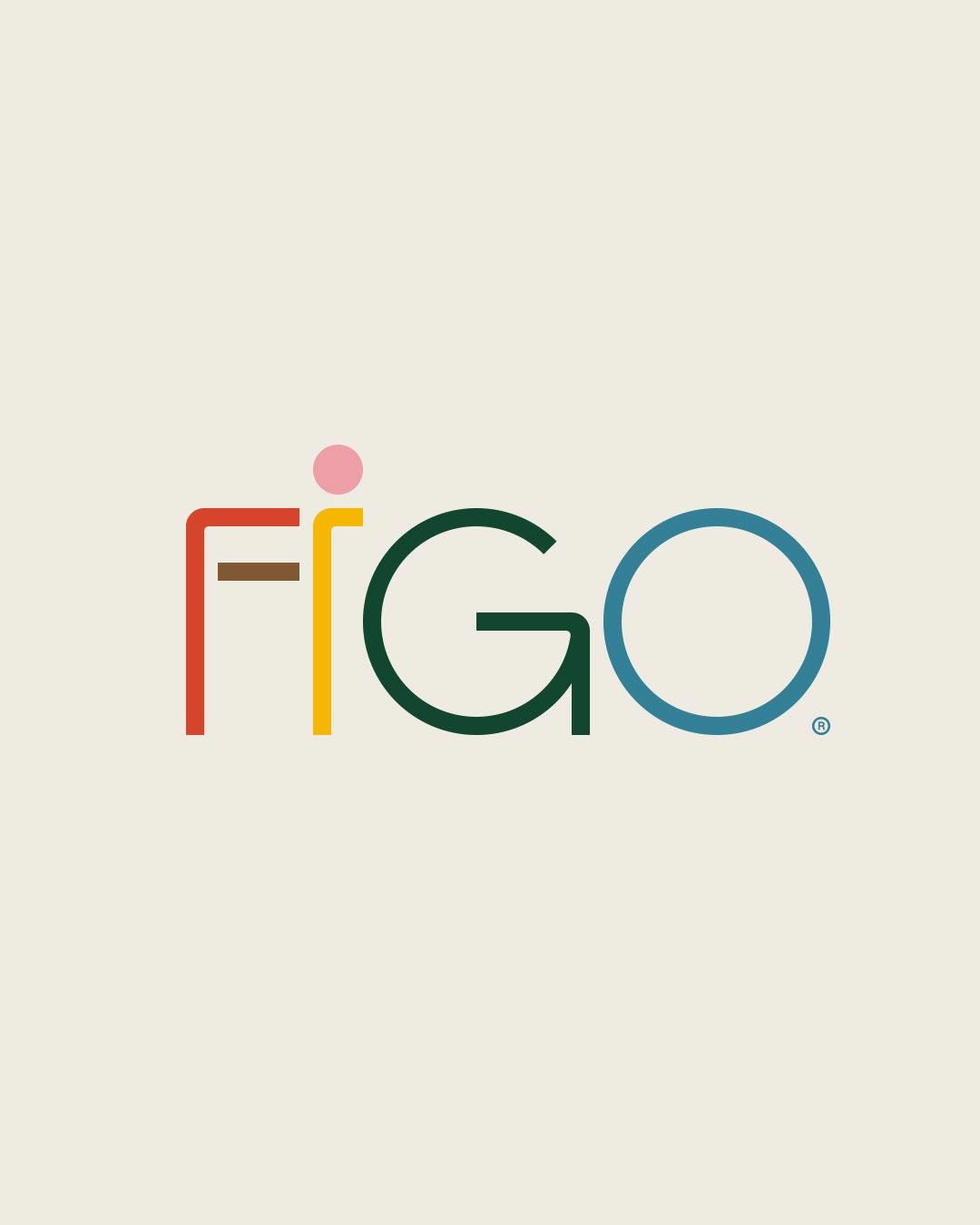 FIGO_23