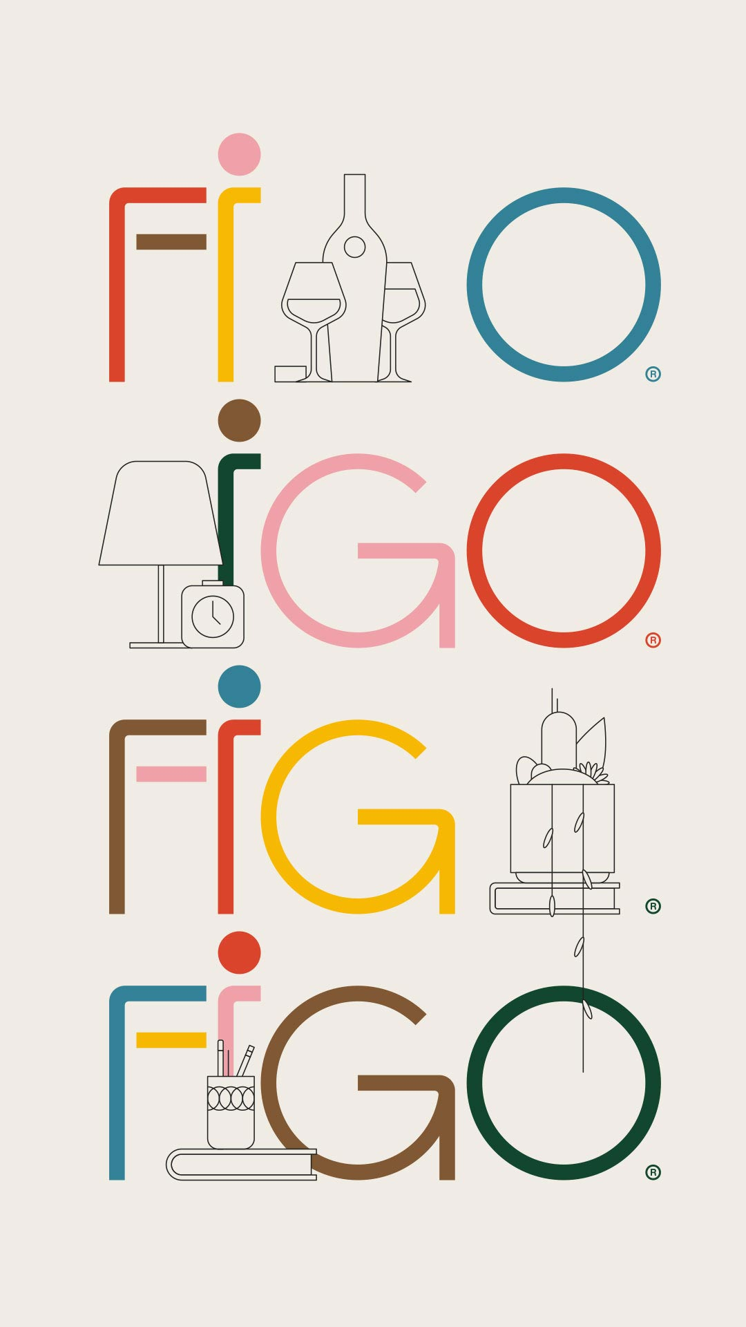 FIGO_26
