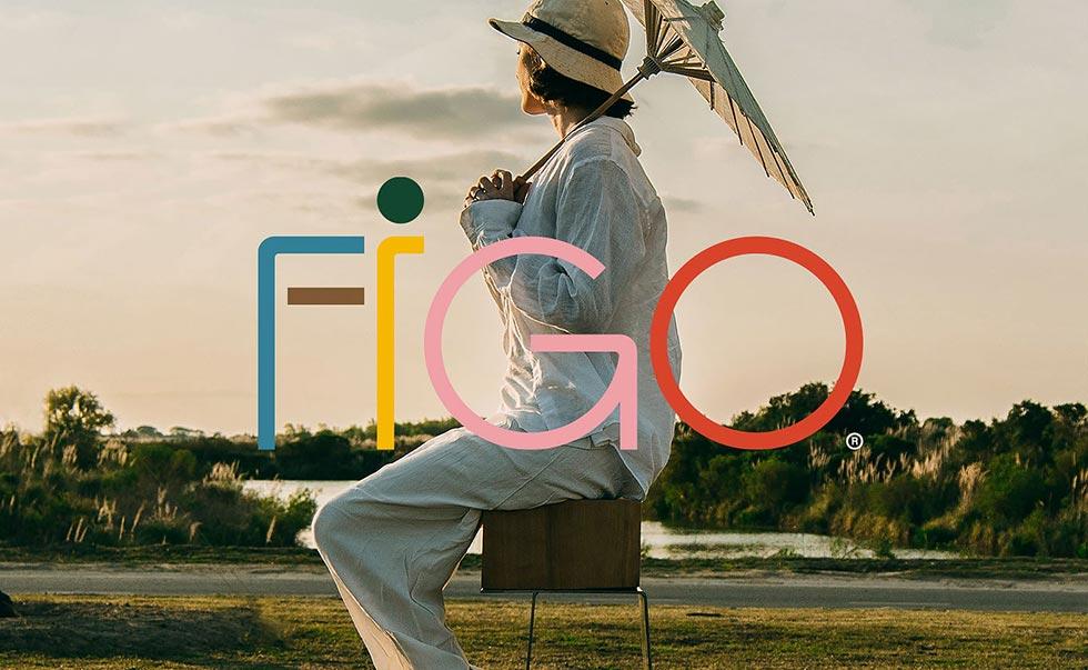 Figo / Furniture