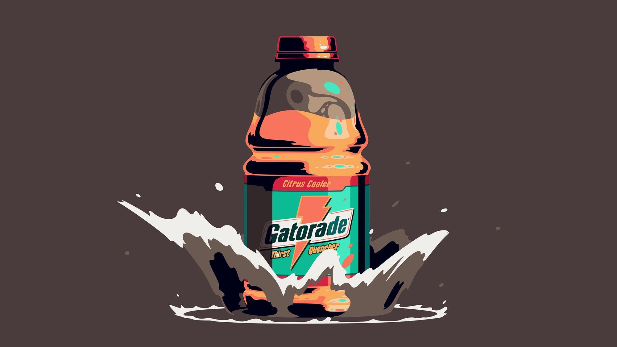 GATORADE_07