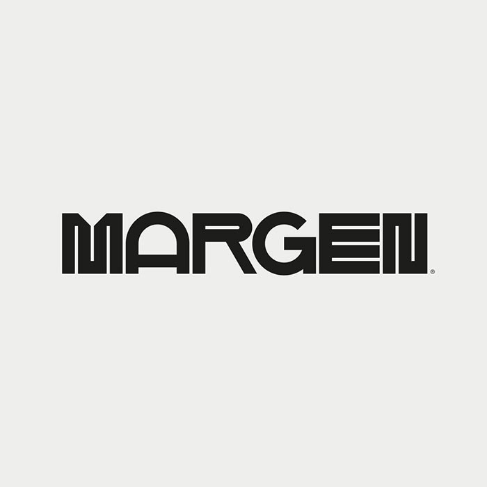 MARGEN_01
