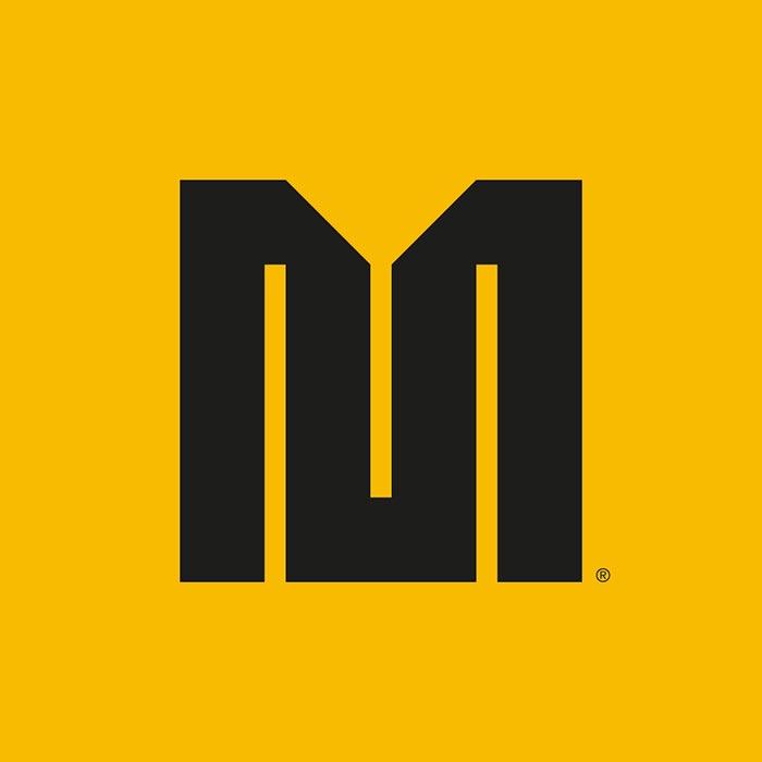MARGEN_02