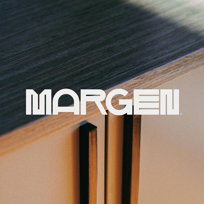 MARGEN_05