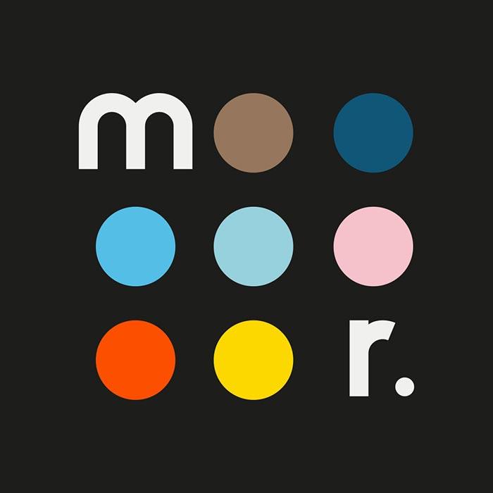 MOR_02