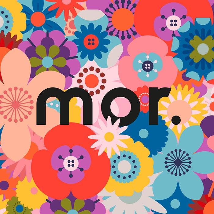 MOR_03