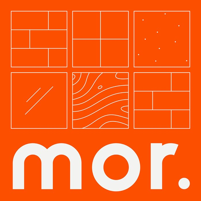 MOR_04