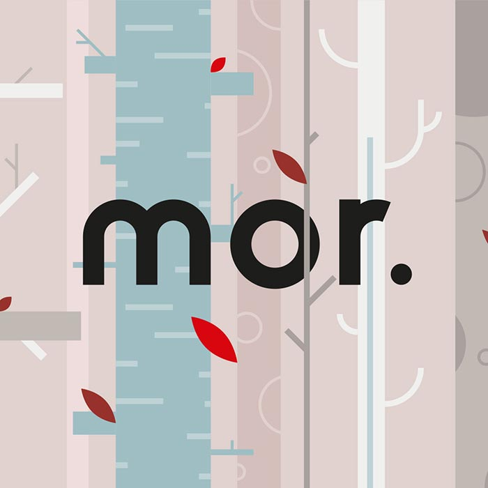 MOR_06
