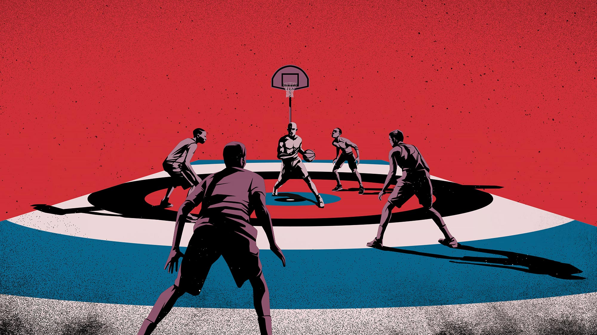 NBA_03