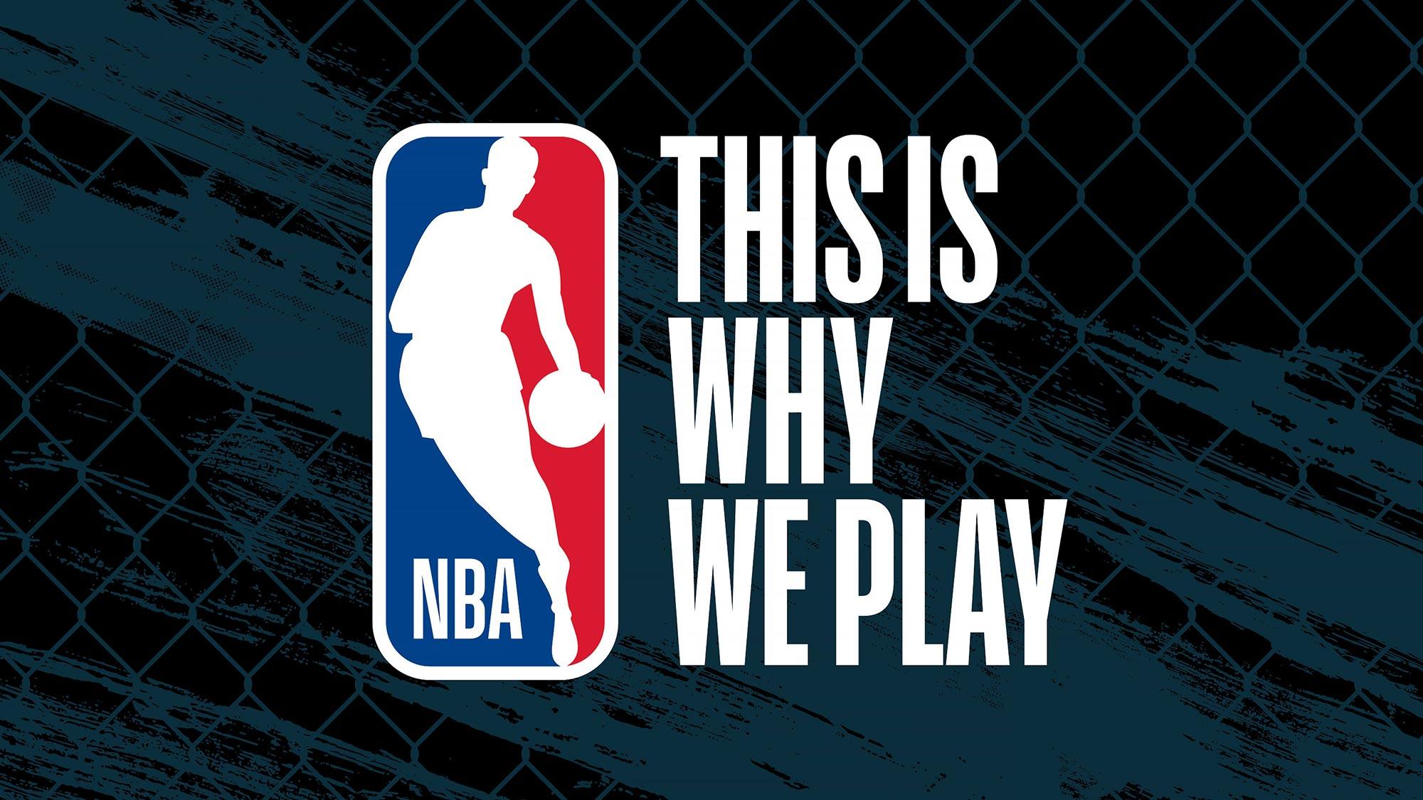 NBA_10