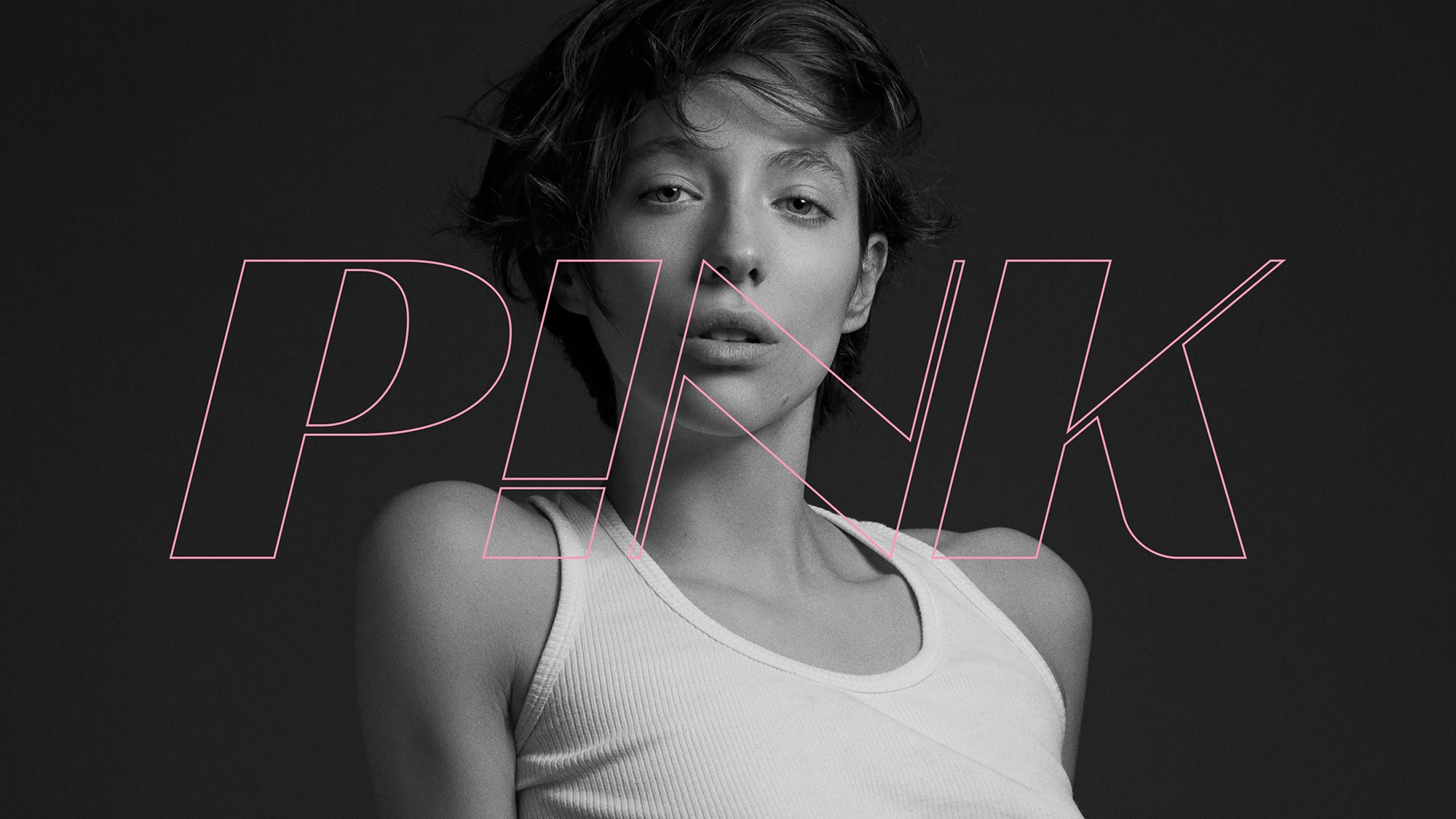 PINK_03