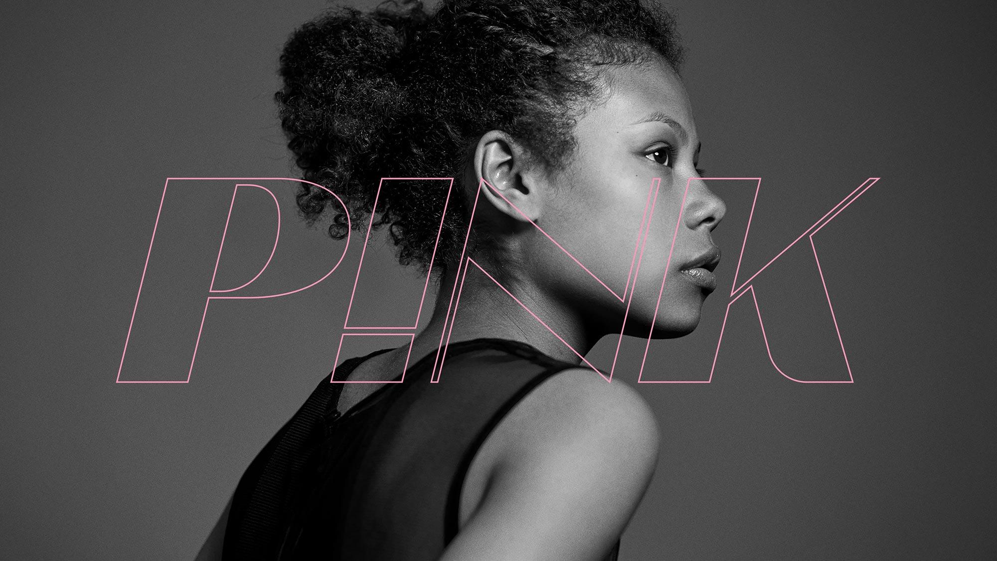 PINK_05