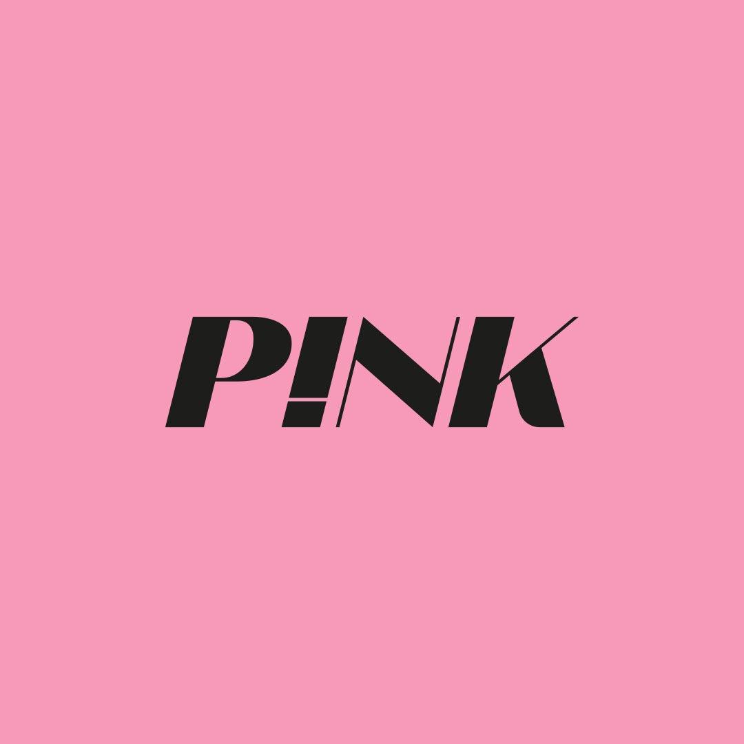 PINK_08