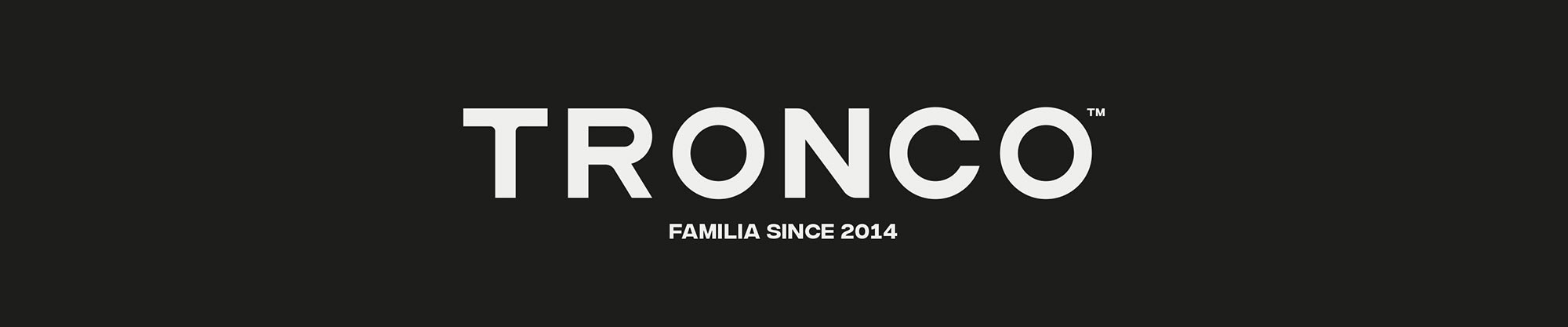 TRONCO_04