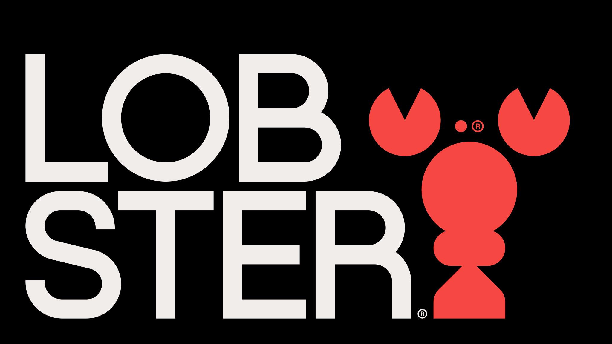LOBSTER_02