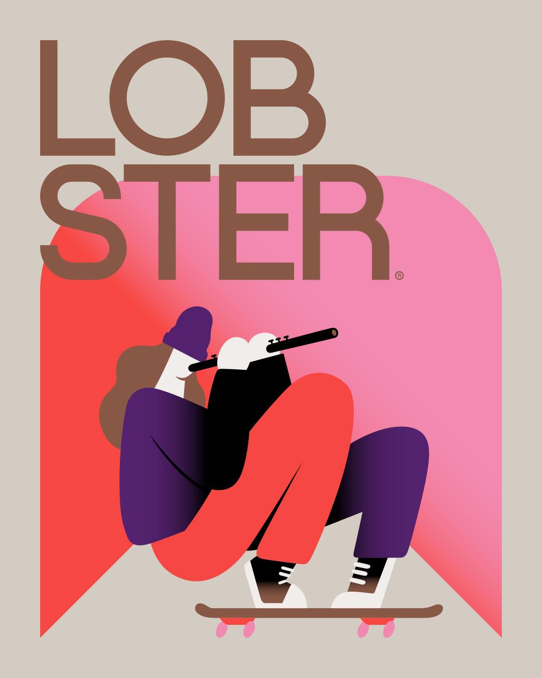 LOBSTER_20