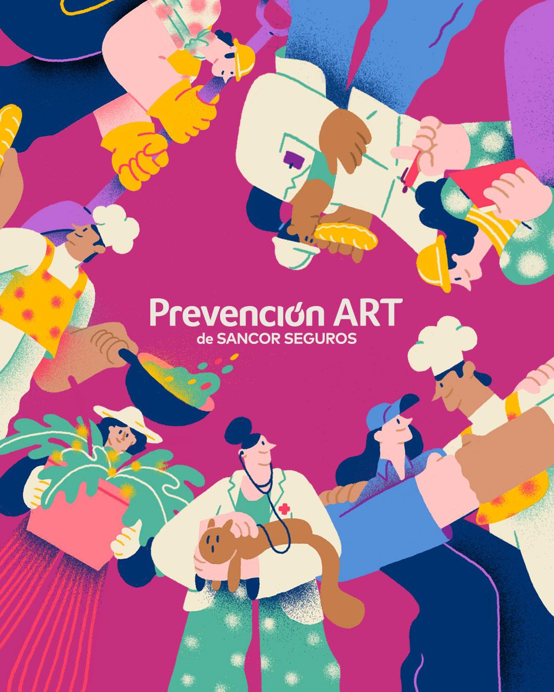 P_ART_02